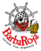 BarbaRoja